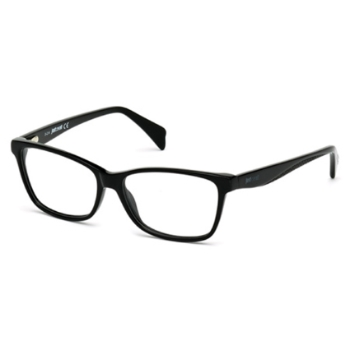Just Cavalli JC0712 Eyeglasses